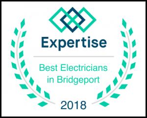 Best Electricians Bridgeport, CT